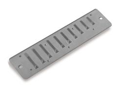 Harmonica-reed-plate[1]