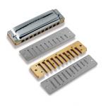 Inside-a-10-hole-harmonica-150x150[1]