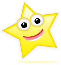 Star Face i