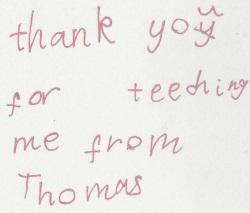 thank-you-card-1i