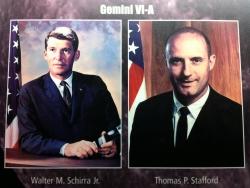 Astronauts 2