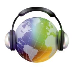 World Music i