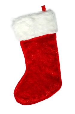 Christmas Stocking i