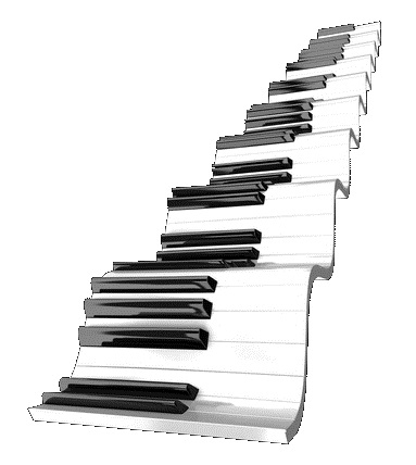 Musical Scales i