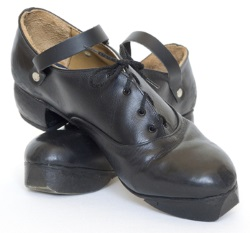 irish-dancing-shoes-i
