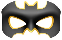 batman-mask-i